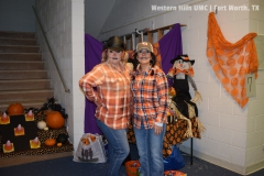 2017-10-31-WHUMC-Trunk-Or-Treat_0033-1