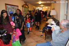 2017-10-31-WHUMC-Trunk-Or-Treat_0053-1