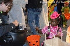 2017-10-31-WHUMC-Trunk-Or-Treat_0071-1