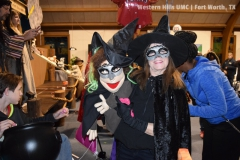 2017-10-31-WHUMC-Trunk-Or-Treat_0073-1