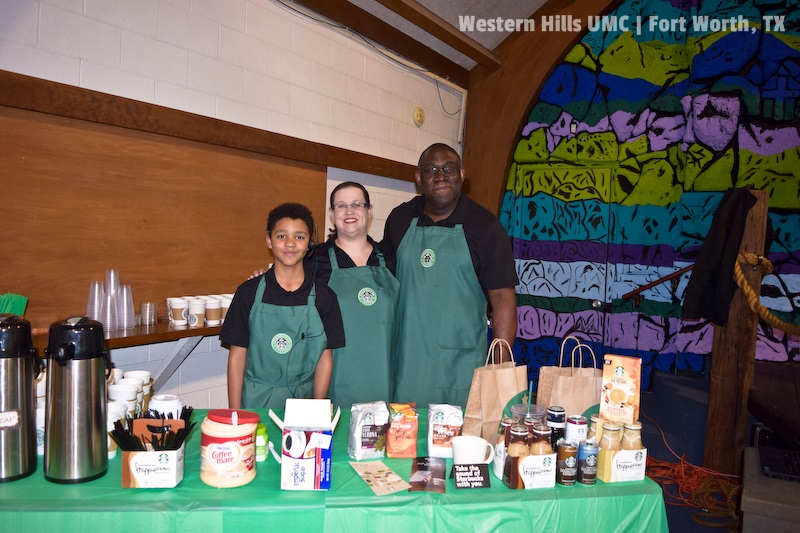 2017-10-31-WHUMC-Trunk-Or-Treat_0003-1