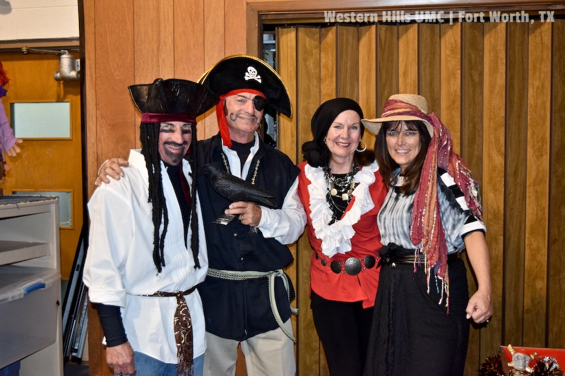 2017-10-31-WHUMC-Trunk-Or-Treat_0029-1