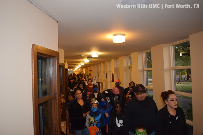2017-10-31-WHUMC-Trunk-Or-Treat_0051-1
