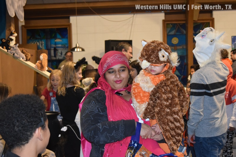 2017-10-31-WHUMC-Trunk-Or-Treat_0069-1