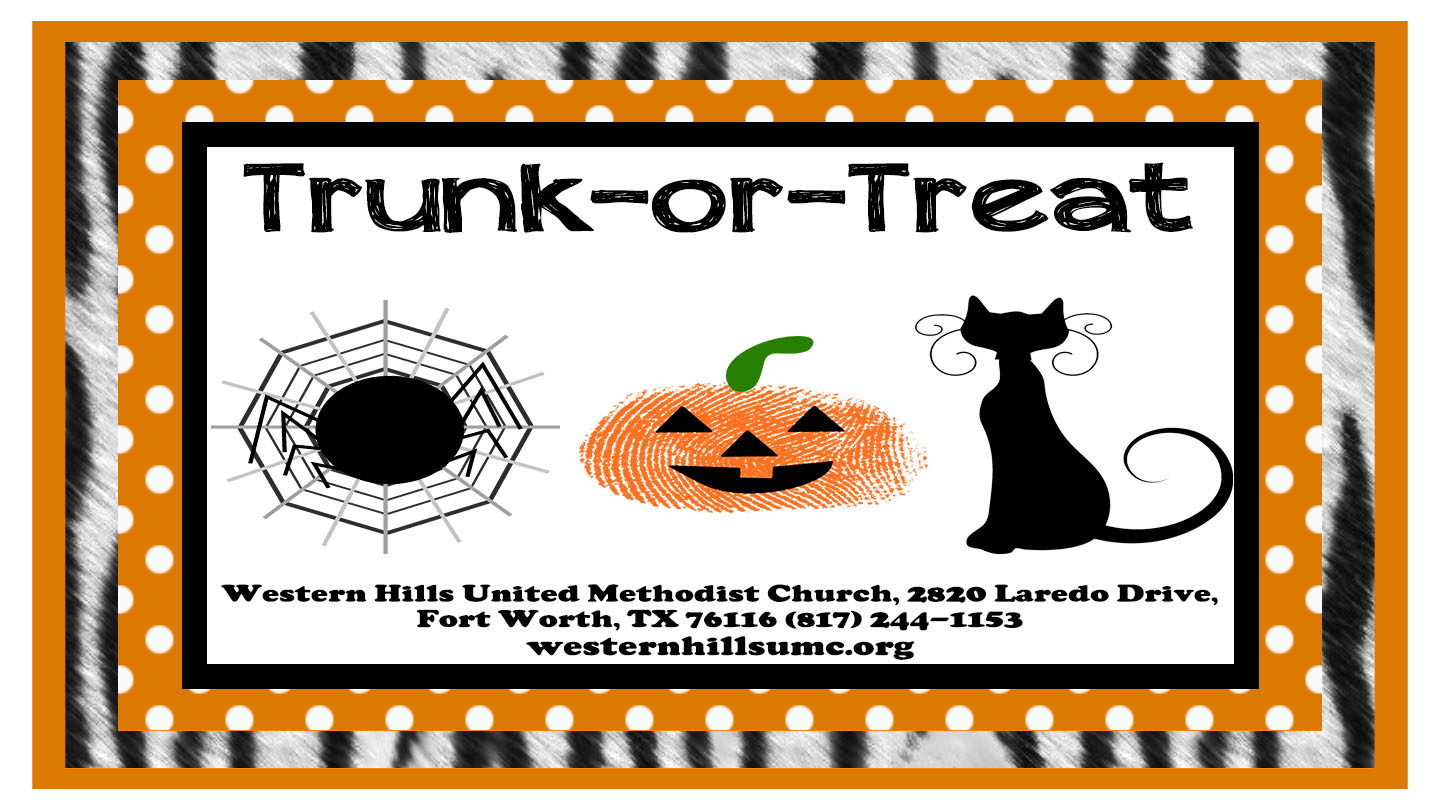 2017WHUMC-TrunkOrTreatFlyer01-1440x810-YouVersion