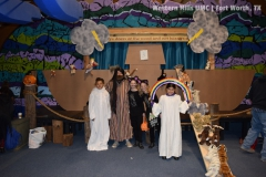 2017-10-31-WHUMC-Trunk-Or-Treat_0039-1