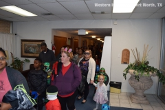 2017-10-31-WHUMC-Trunk-Or-Treat_0049-1
