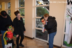 2017-10-31-WHUMC-Trunk-Or-Treat_0052-1