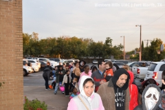 2017-10-31-WHUMC-Trunk-Or-Treat_0056-1