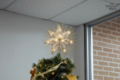 2018-12-09 WHUMC Advent Decor_0005-min