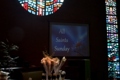 2018-11-04 WHUMC All Saints Day_0010