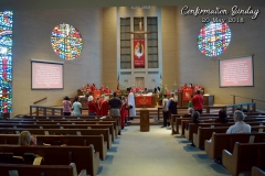 2018-05-20 WHUMC Confirmation_0022-min