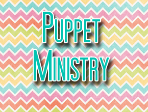 WHUMC-PuppetMinistry01-290x220